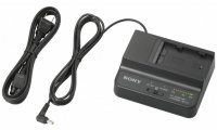 Chargeur Sony BC-U1