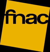 Fnac - Sony PXW-Z90 - 2999 euros