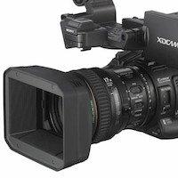 Formation 5 jours Techniques prises de vues HD & 4K