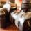 Lot Canon 6D avec Objectifs et Accessoires