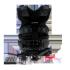 STEADICAM Glidecam HD2000 + Vest Smooth Shooter