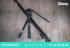 Location Konova slider k5 120cm + Trepied + Rotule Video - Locations