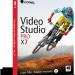 Corel Video Studio Pro 7