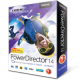 Cyberlink Power Director 14