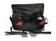 Kit 2 mandarines cosmolight 800 w + 2 pieds + sac
