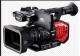 Panasonic-AG-DVX20.png