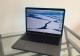 macbook pro 2017 rétina  i7 -touch bar - 13 pouces - 512GO SSD