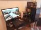 [VDS] PC haut de gamme - config (I7 6950x-Titan XP)