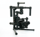 Freefly Systems MoVI M5