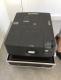 Vidéo-Projecteur Christie L2K1500 2K LCD + Carte SDI + Lampes + Flightcase