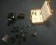 Blackmagic Production Camera 4K - kit prêt à tourner + Resolve