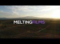 Showreel Melting Films 2019