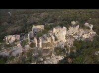 Drone-malin, pilotes de drone pour prise de vue aérienne