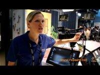 ITV Repaire Sony IBC2013