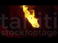 Tahiti Stock Footage & Photos, French Polynesia